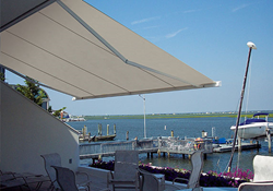 best retractable awning nj
