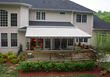 affordable retractable awnings nj