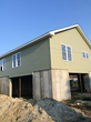 New Homes Built on Long Island After Hurricane Sandy