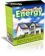 Home Made Energy Review Reveals How to Eliminate the Need to Buy Power