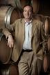 Piattelli Vineyards Director Gabriel Fidel