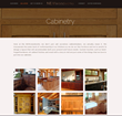 NEWwoodworks Fine Woodworking Group Launches New Website
