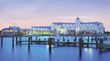 Hyatt Regency Chesapeake Bay's Introductory All-Inclusive Package is a...