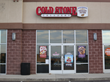 Former Accountant Purchases Cold Stone Creamery® and Rocky Mountain Chocolate Factory®