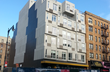 August 2014 Modular Building of the Month Announced by MBI
