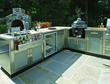 Danver Outdoor Kitchen