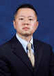 Vincent Cheng Named to Lawyers of Color's Second Annual Hot List