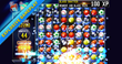 "NewsWatch Recently Featured the ""Ball Buster Blast"" Mobile Game on..."