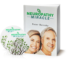 Neuropathy Miracle