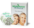 Neuropathy Miracle Review Reveals Peter Bansby's Unique Cure...