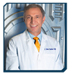 Los Angeles Orthodontist, Dr. Isaac Hakim, is Now Offering Braces for Kids