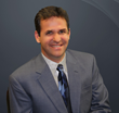Scott Monge of Monge & Associates Announces Four New Associate...