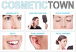 Cosmetic Town Improves Patient Experience Through Secure Verification...