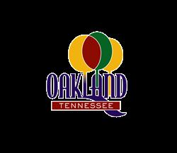 Oakland TN