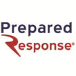 Rusty Gildner Joins Prepared Response, Inc. as Vice President of Sales