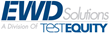 TestEquity Announces the Acquisition of EWD Solutions