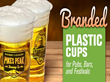 Your Brand Café Extends Service Offerings to Breweries,...