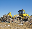 BOMAG Introduces BC472RB Refuse Compactor