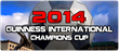 Guinness International Champions Cup Finals Tickets in Miami, FL...