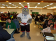 Willy the Walrus Promotes Fun Dental Education Activities for Youth...