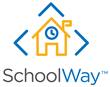 Jostens Rebrands School Connect to SchoolWay, Launches New Website and...