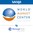 A Recap of the 2014 Summer Las Vegas Furniture Market by...