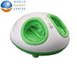 Cozzia CS-7010 Foot Massager