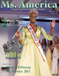 Ms. America Pageant 2014