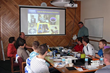 "Cope Plastics Holds Valuable ""Engineering Plastics Seminar""..."