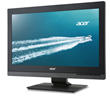 New Acer Veriton Z4810G AiO; Security, Power and Manageability in a...