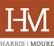 Harris Moure Law Firm Opens New Office in Las Vegas with Three Nevada...