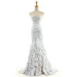 New Selection of Wedding Dresses for 2015 from Well-known Company...