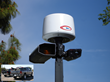 mSENTRY-6K Long Range Mobile Surveillance and Deterrence