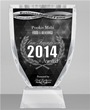 Pooki's Mahi, Etailer of Award-Winning Teas and 100% Kona Coffees Inducted to Business Hall of Fame