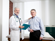 Progene Is Doctor Recommended Nationwide