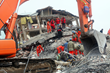 New Disaster Response Group Names NDA Expert to Board
