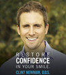 Dr. Clint Newman Named One of Nashville's Top Dentists