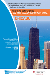 2014 Regional Conference: Chicago