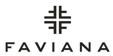 Faviana Launches Spring 2015 Collection