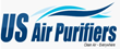 Announcing the Grand Opening of US Air Purifiers LLC (Formerly Known...