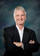 Vantage Production CRM Solution Adoption Soars in 2014 as Lenders Seek...