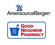 Good Neighbor Pharmacy is a Proud Sponsor of 2014 NCPA Annual...
