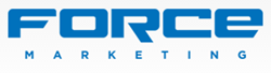 Force Marketing - Automotive Marketing Firm