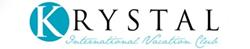 Krystal International Vacation Club