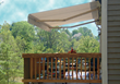 retractable awnings NJ