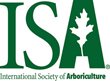 "International Society of Arboriculture (ISA) Announces 2015 ""Awards of Distinction"""