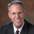 Photo of Dave Dotterrer for Oregon State Senate