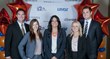 AZ Team- CareerBuilder awards 2014