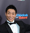 Kenichi Ebina - Season 8 Winner of NBC's America's Got Talent Brings His Brilliant and Creative Performance to Los Angeles for Two Nights Only - Live at El Camino College