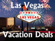 La to Vegas Bus Service Included with Vegas Vacation Deals - Caesars Entertainment